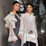Ammara Khan Festive Eid Dresses Collection 2018 (9)