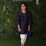 Anaya Launch by Kiran Chaudhry Luxury Festive Collection (10)