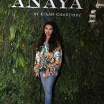 Anaya Launch by Kiran Chaudhry Luxury Festive Collection (28)