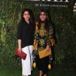 Anaya Launch by Kiran Chaudhry Luxury Festive Collection (32)