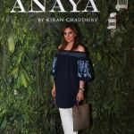 Anaya Launch by Kiran Chaudhry Luxury Festive Collection (9)