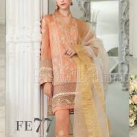 Jewelled Eid Festive Collection 2018 By Gul Ahmed (21)