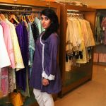 Lahore Ensemble multiple designer Ramadan Souq (12)