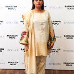 Lahore Ensemble multiple designer Ramadan Souq (13)