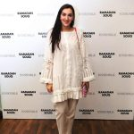 Lahore Ensemble multiple designer Ramadan Souq (24)