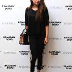 Lahore Ensemble multiple designer Ramadan Souq (26)