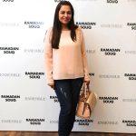 Lahore Ensemble multiple designer Ramadan Souq (27)