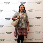Lahore Ensemble multiple designer Ramadan Souq (32)