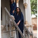 Misha Lakhani Oozes Cultural Eid Collection 2018 (12)