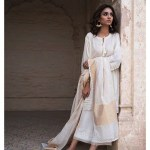 Misha Lakhani Oozes Cultural Eid Collection 2018 (7)