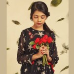 Teen Age Girls Eid Dresses Collection 2018 (21)