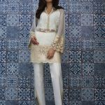 Zainab Chottani Eid Dresses Collection 2018 (10)
