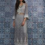 Zainab Chottani Eid Dresses Collection 2018 (3)
