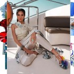 """SECRETS DE' LA MER RESORT COLLECTION BY SHEHLA CHATOOR (1)"