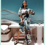 """SECRETS DE' LA MER RESORT COLLECTION BY SHEHLA CHATOOR (6)"