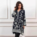 MISHA LAKHANI NEW READY TO WEAR 2018 (2)