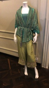 MISHA LAKHANI NEW READY TO WEAR 2018 (9)