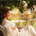To be mommy Sania Mirza cover Shoot for Just Women Magazine (4)