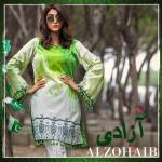 14 August Azadi Dresses Collection 2018 By Alzohaib Textile (3)