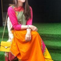 Beautiful Photoshoot of Aiman Khan and Minal Khan (3)