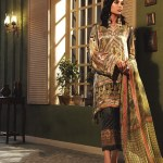 KHAADI UNSTITCHED CLASSICS EID COLLECTION 2018 (2)