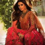 QABOOL HAI EMBROIDERED DRESSES BY NOMI ANSARI (4)