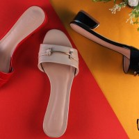 Unze London Womens Foot Wear Collection 2018