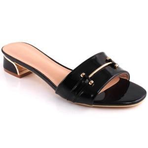 Unze London Womens Foot Wear Collection 2018 (9)
