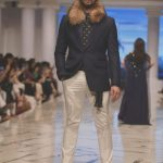 Elements Collection At Fashion Pakistan Week FW 2018 By HSY (15)