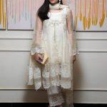 Luxury Pret Wear Collection 2018 By Farah Talib Aziz (21)