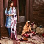 MODERN NOMAD CHAPTER NORTH COLLECTION BY CROSS STITCH (5)