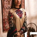 MODERN NOMAD CHAPTER NORTH COLLECTION BY CROSS STITCH (7)