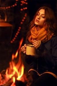 SALT WOMENSWEAR WINTER COLLECTION 2018 BY IDEAS (2)