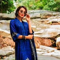 Summer Lawn Hits 2019 By Zainab Chottani (25)