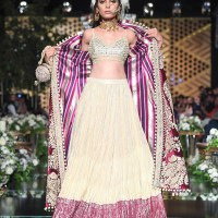 Aks Women Dresses Collection 2019 By Shehla Chatoor (1)