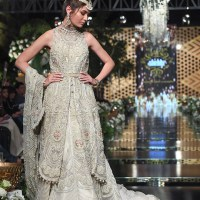 Aks Women Dresses Collection 2019 By Shehla Chatoor (2)