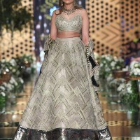 Aks Women Dresses Collection 2019 By Shehla Chatoor (4)