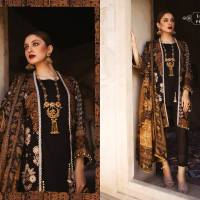 Khaadi Eid Luxury Dresses Collection 2019 (53)