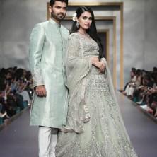 Sadaf Fawad Khan day 3 @ fpw 2019 (9)