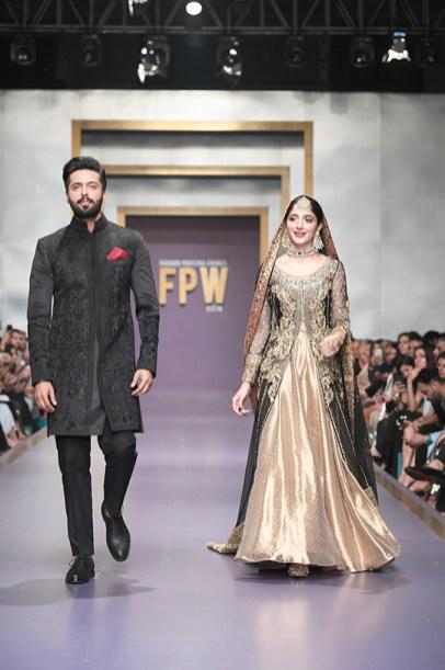 Zainab Chottani day 3 @ fpw 2019 (10)