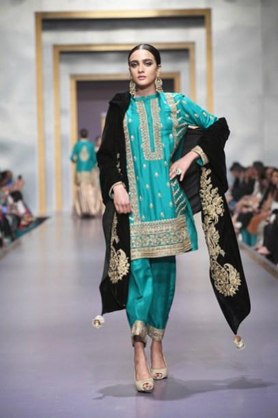 Zainab Chottani day 3 @ fpw 2019 (2)
