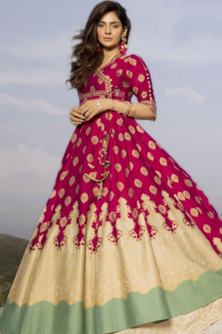 FallWinter Dresses Collection 2019-20 By Limelight (2)
