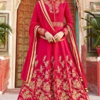 Bridal Dresses 2020 in Pakistan