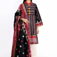 Khaadi lawn Shirts for Women 2020
