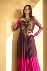 What is in Store Mina Hasan Creates A Collection With The Memories Of Noor Jehan (2)