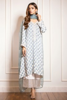 What is in Store Mina Hasan Creates A Collection With The Memories Of Noor Jehan (7)