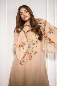 What is in Store Mina Hasan Creates A Collection With The Memories Of Noor Jehan (9)