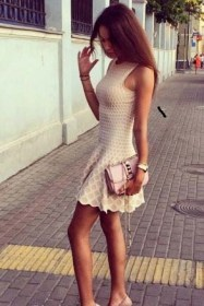 10 Cutest Outfits Birthday Party For Girls