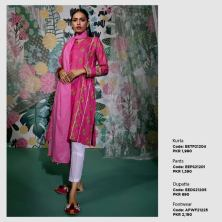 Khaadi Pret Ready to Wear Shine On Collection 2021 (13)