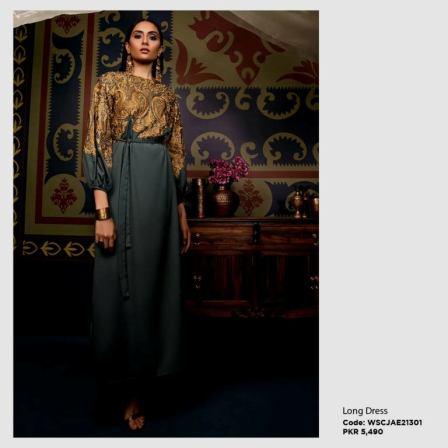Khaadi Pret Ready to Wear Shine On Collection 2021 (16)